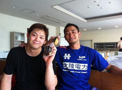 bt_kushida-423071